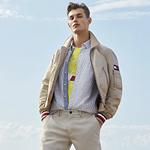 Tommy Hilfiger jacket spring 2020