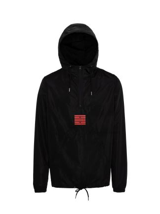 Billebeino Windbreaker Anorak