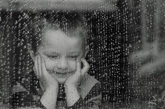 tips voor een regenachtige dag