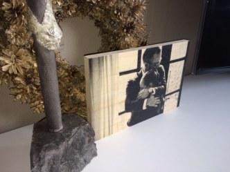 bamboe fotoblok