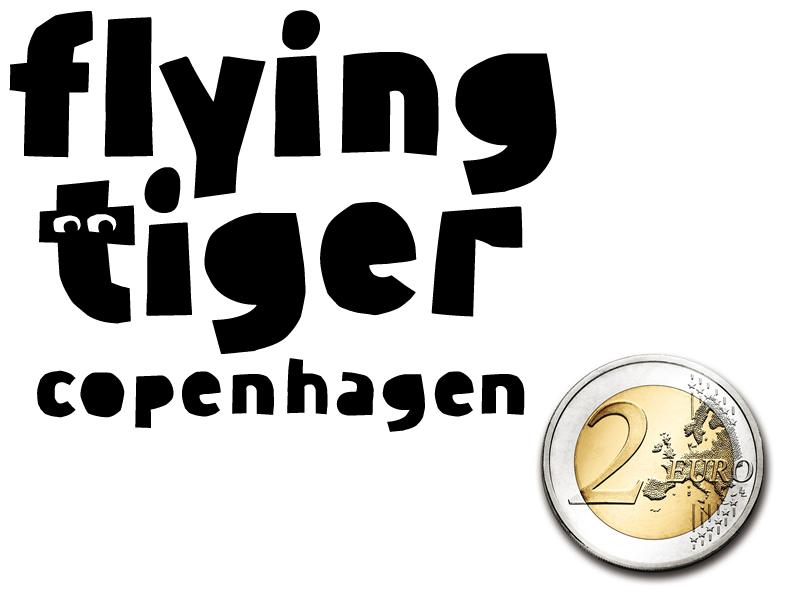 Dream Days Bij Flying Tiger Alles Voor Maximaal 2 Euro