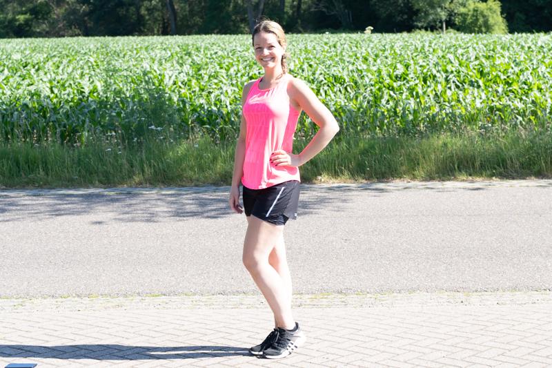 sportkleding decathlon