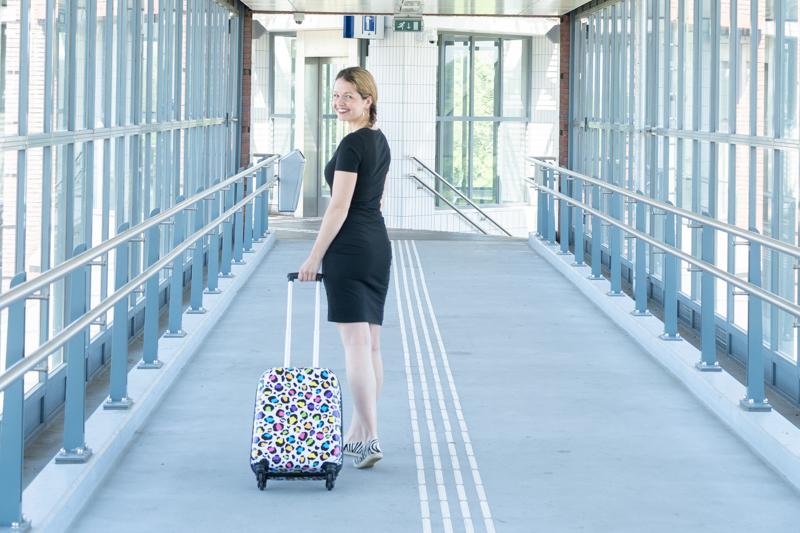 koffer bristol