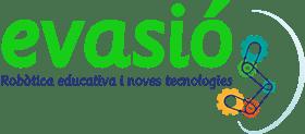 Logo_Evasió
