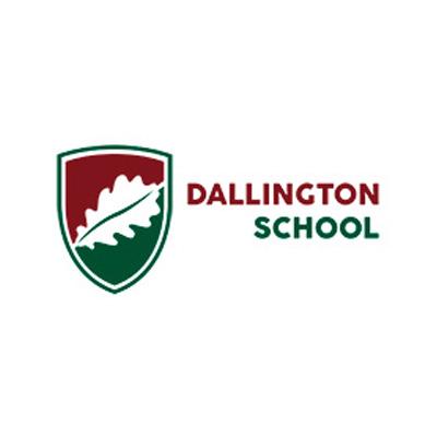 Dallington School