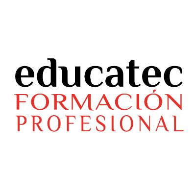Educatec