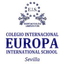 Europa International School utiliza el sistema de gestión de centros escolares AULA1