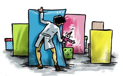 ¿Por qué Aula1 le sale gratis?: costes ocultos en los sistemas de gestión
