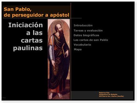 webquest_pablo