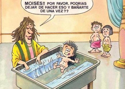 moises_humor