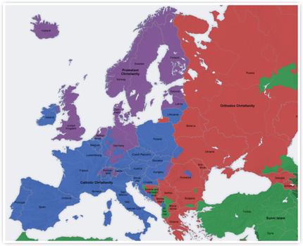 mapa_religion_europa