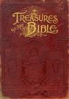 tesoros_biblia2