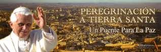per_papa_317x102