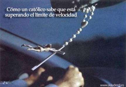 rosario_velocidad