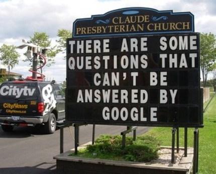 google_god