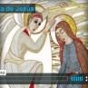 Dos años juntos. Vídeo sobre la infancia de Jesús para descargar