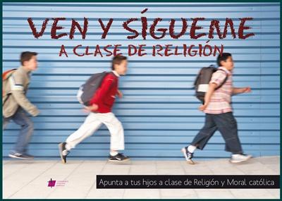 clase_religion_2010