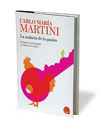 audacia_pasion_martini