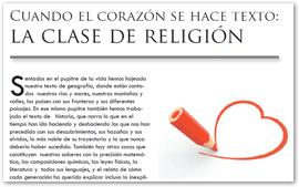 clase_religion