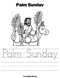 palm_sunday