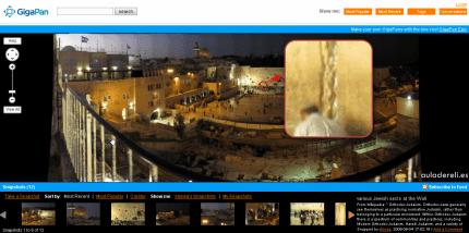 gigapan_muro_lamentaciones