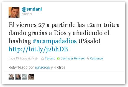 acampadadios_twit