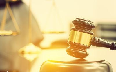 Acceso a las sedes judiciales de testigos y peritos mediante una declaración responsable