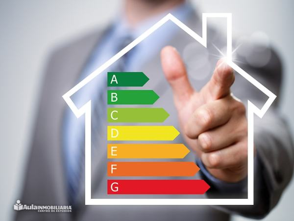 Curso Eficiencia energética de edificio existente (CE3X)
