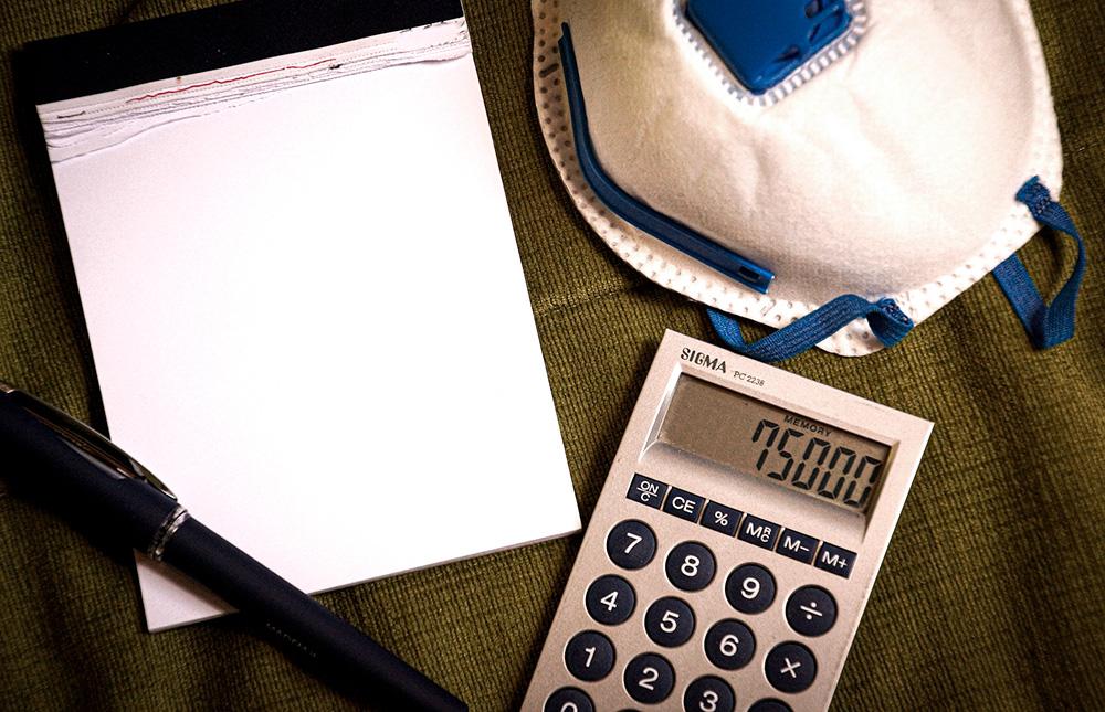 COVID-19 – Cómo afecta ERTE en el sector inmobiliario