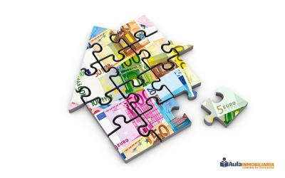 COVID-19 – Trámites para solicitar los préstamos avalados y subvencionados por el Estado para las ayudas al alquiler de vivienda