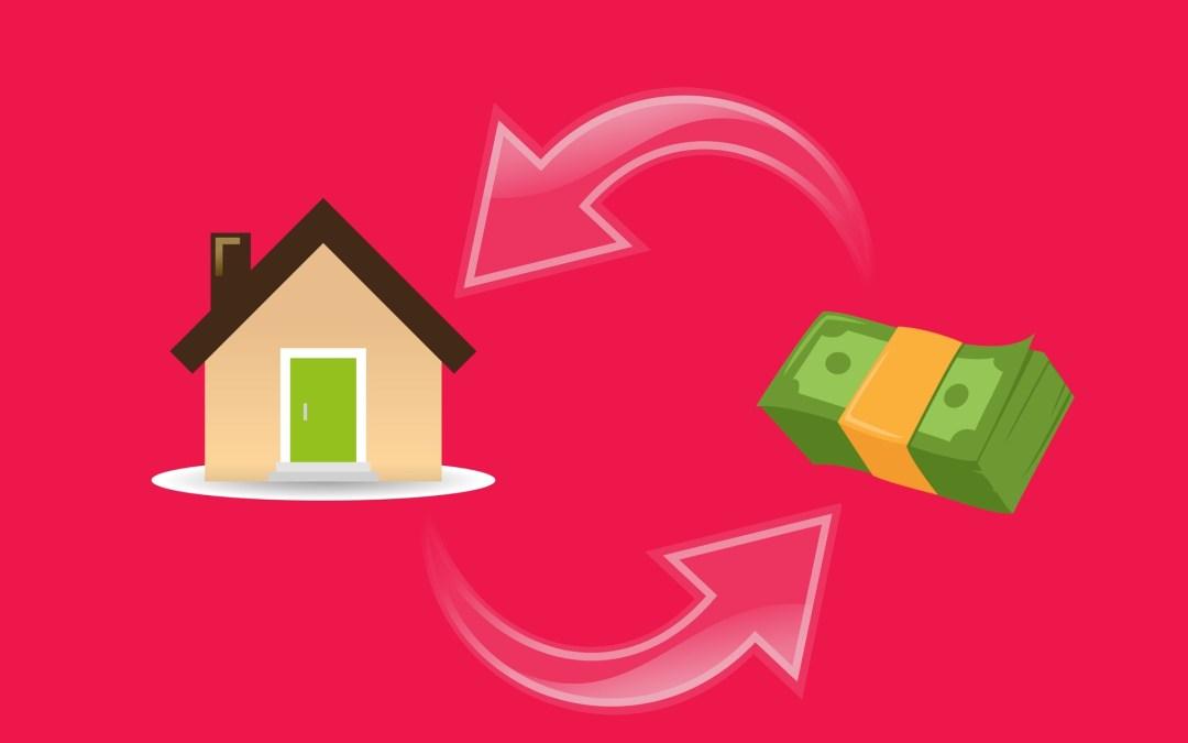 Prórroga  de hipotecas y alquileres