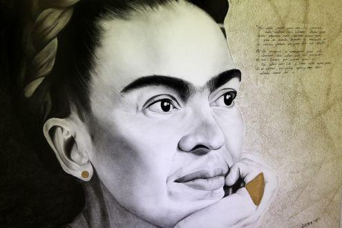 Frida (5)