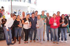 zinacantepec01