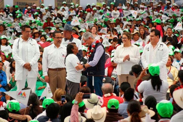 Arranca-la-entrega-de-canastas-alimentarias-para-tener-familias-mexiquenses-fuertes-5
