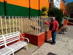 Brinda-Toluca-mantenimiento-constante-a-mercados-2