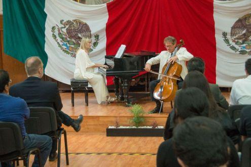 Comienza-la-decimosexta-temporada-de-conciertos-del-COMEM-en-el-palacio-legislativo-1