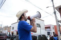 El PAN con Ricardo ANAYA