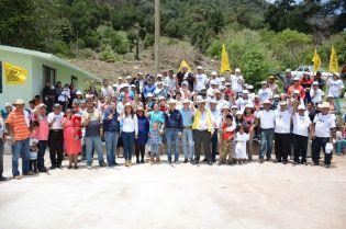 El frente unido en Sultepec
