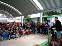 Aplauden-padres-de-familia-programa-educativo-de-Metepec-8