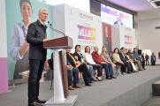 Destaca Alfredo del Mazo impulso para promover una mayor cultura emprendedora en las mujeres mexiquenses 5