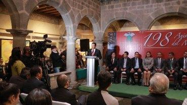 La-grandeza-de-Zinacantepec-es-resultado-del-trabajo-y-amor-de-sus-habitantes-2