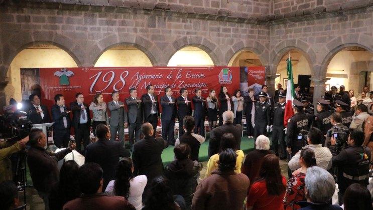 La-grandeza-de-Zinacantepec-es-resultado-del-trabajo-y-amor-de-sus-habitantes-5