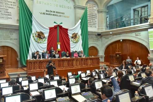 La-legislatura-nombra-a-Luis-Gustavo-parra-comisionado-del-INFOEM-5