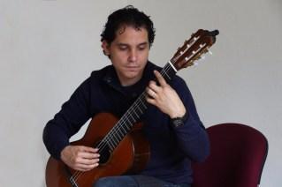 """Llega la armonía de """"Entre Cuerdas"""" a El Oro 4"""
