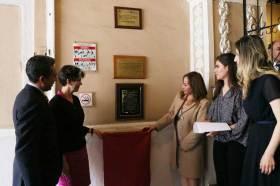 Recibe-el-Sistema-Municipal-DIF-Toluca-reconocimiento-por-su-gran-labor-2