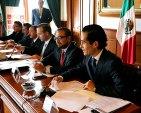 Toluca,-municipio-pionero-en-el-cumplimiento-de-la-Agenda-2030-3