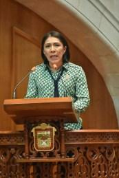 Destacan diputados trabajos de la JUCOPO en la integración de comisiones