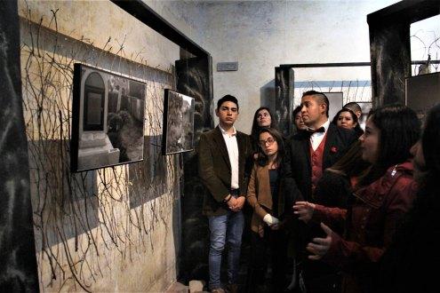 """Abre-al-público-la-exposición-fotográfica-""""Entre-Sombras""""-1"""