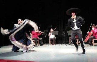 Alista-DIF-Metepec-gala-mexicana-en-beneficio-de-adultos-mayores-3