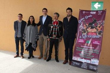 Alista-DIF-Metepec-gala-mexicana-en-beneficio-de-adultos-mayores-6